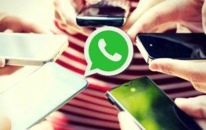 Come sapere se hai letto il mio messaggio WhatsApp 21