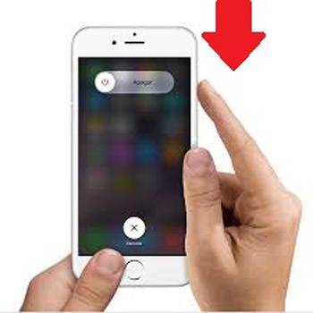 Come sapere se il mio telefono iPhone è bloccato con qualsiasi metodo? Guida passo passo 9