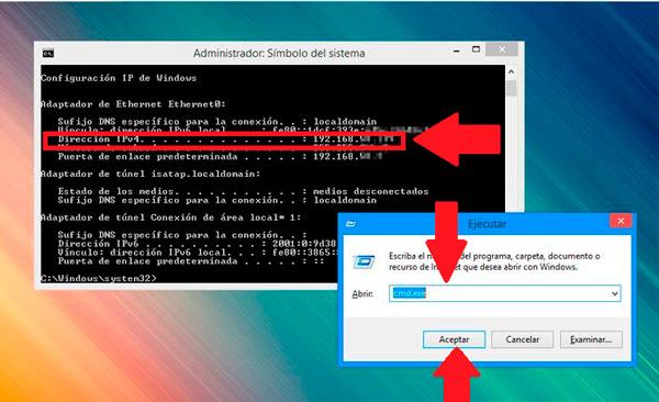 Protocollo IPv4: cos'è e come funziona questa versione del protocollo nell'informatica? 5