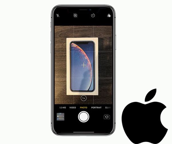 Trucchi per iPhone: diventa un esperto con questi suggerimenti e suggerimenti segreti da iOS - Elenco 2019 9