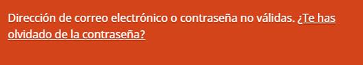 Come accedere a Minecraft in spagnolo in modo facile e veloce? Guida passo passo 9