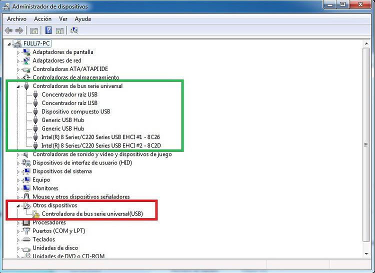 Quali sono le differenze tra USB 2.0 e USB 3.0 e quali tipi ci sono? Quale è meglio? 4