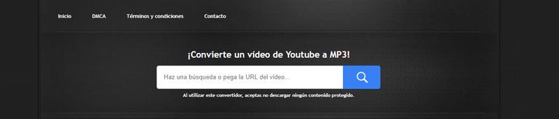 Quali sono i migliori convertitori video di YouTube in formato MP3 e MP4 gratuitamente? Elenco 2019 17