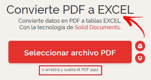Come modificare i documenti PDF online con iLovePDF? Guida passo passo 10