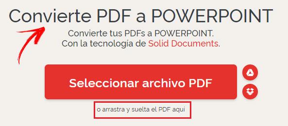 Come modificare i documenti PDF online con iLovePDF? Guida passo passo 9