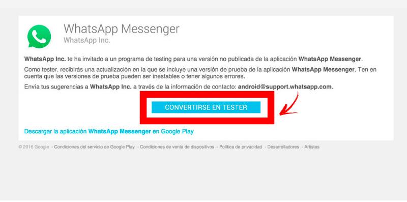 Come attivare i nuovi adesivi WhatsApp? Guida passo passo 8