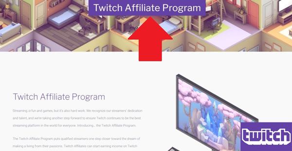 Trucchi di Twitch: diventa un esperto con questi suggerimenti e consigli segreti - Elenco 2019 13