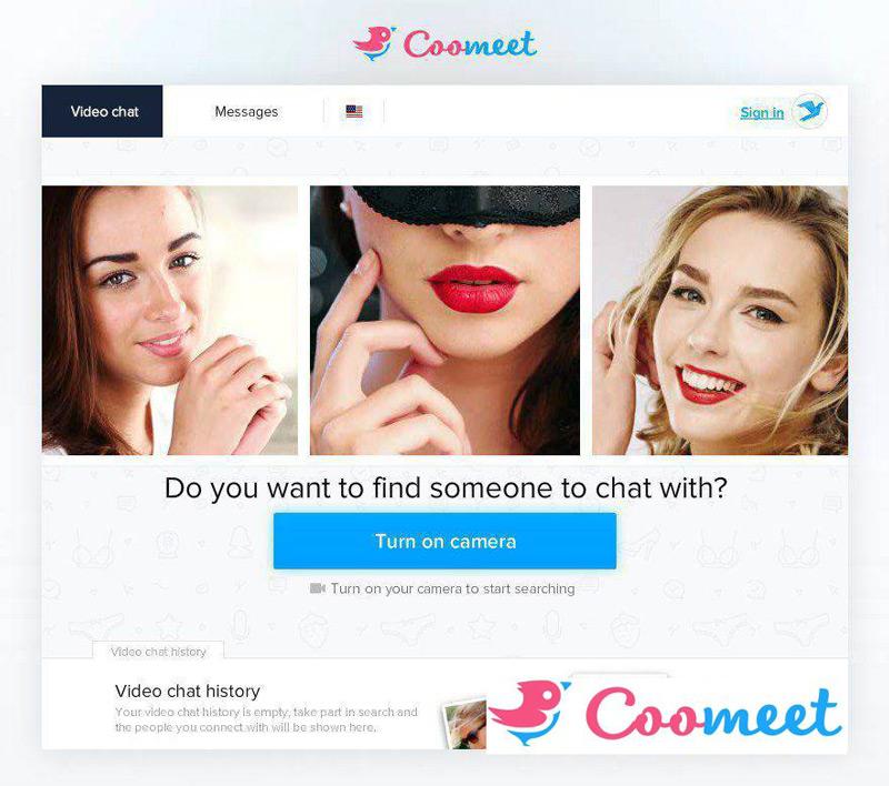 Quali sono le migliori pagine di alternative di chat a Omegle per incontrare persone provenienti da tutto il mondo? Elenco 2019 5