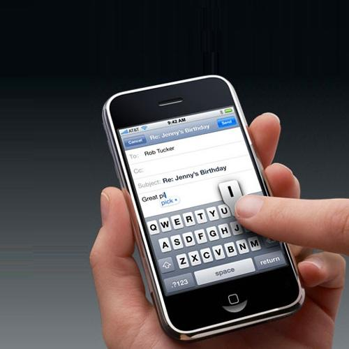 Come attivare il correttore ortografico su Android e iOS 3
