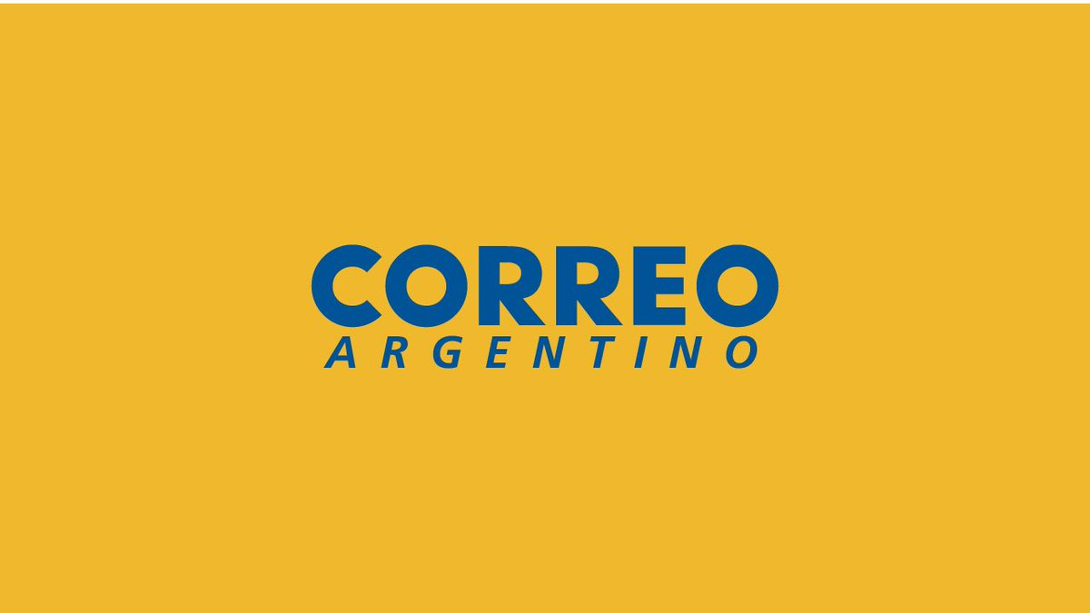 Come inviare documenti di posta argentina 1
