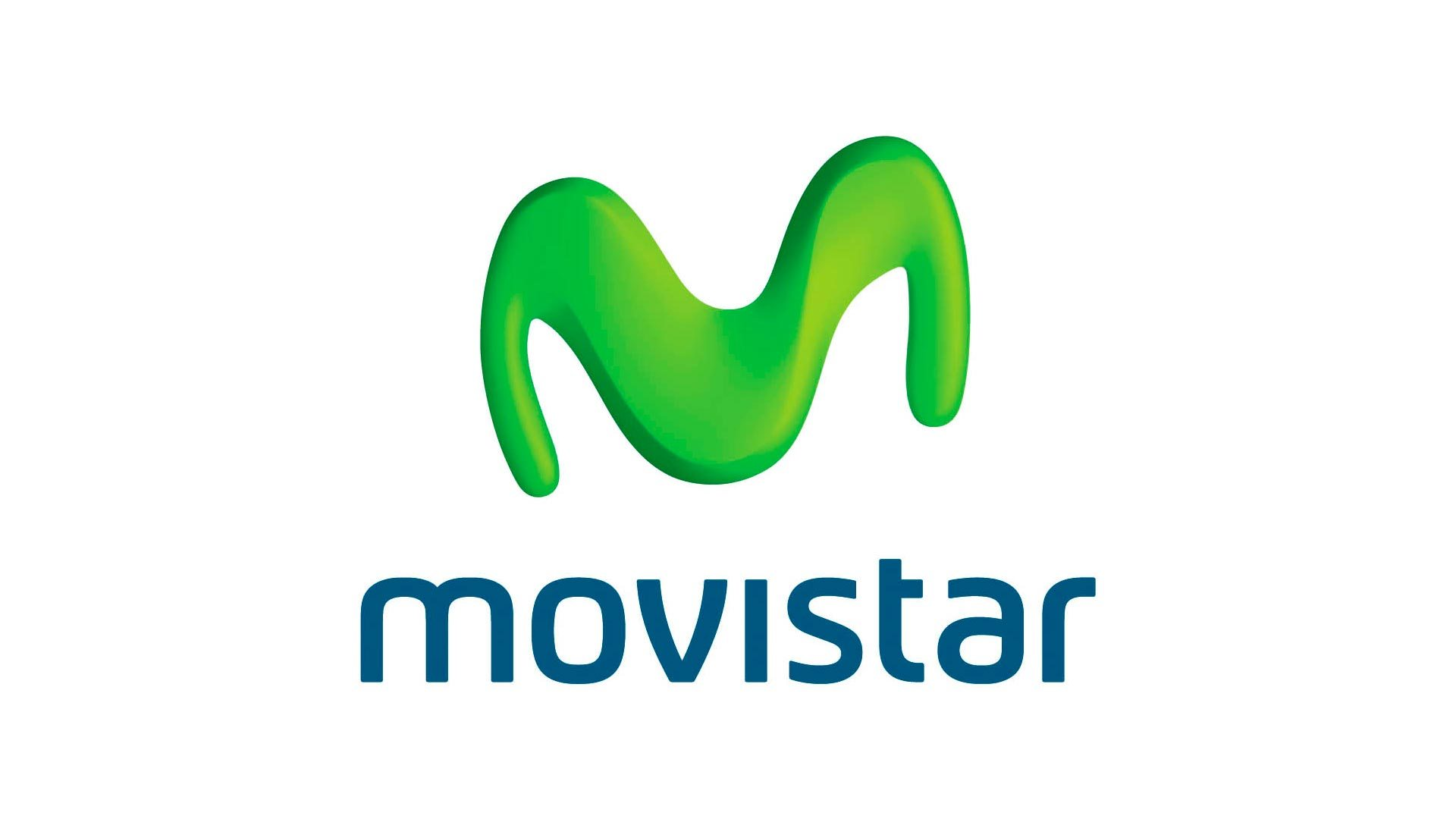 Come inserire l'e-mail Movistar gratuita 1