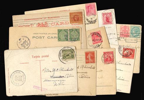 Codici postali, trova quello che ti serve 1