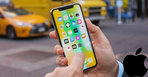 Trucchi per iPhone: diventa un esperto con questi suggerimenti e suggerimenti segreti da iOS - Elenco 2019 15