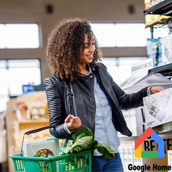 Trucchi per la home page di Google: diventa un esperto con questi suggerimenti e suggerimenti segreti - Elenco 2019 6