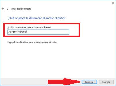Come disattivare lo schermo del tuo computer o laptop in Windows 10? Guida passo passo 9