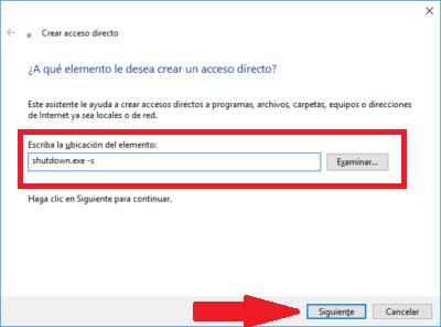 Come disattivare lo schermo del tuo computer o laptop in Windows 10? Guida passo passo 8
