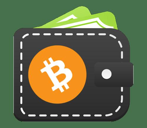 Come creare un account portafoglio Bitcoin facile e veloce? Guida passo passo 4