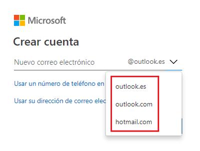 Come creare un account nell'ID Windows Live? Guida passo passo 8