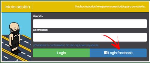 Come creare un account Habbo gratuito gratuito e veloce? Guida passo passo 14