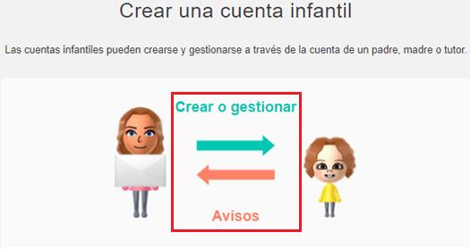 Come creare un account su Nintendo Network ID in modo facile e veloce? Guida passo passo 5