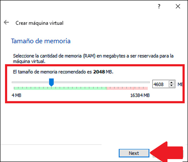 Come installare MacOS Catalina con VirtualBox su Windows 10 da zero come esperto? Guida passo passo 12
