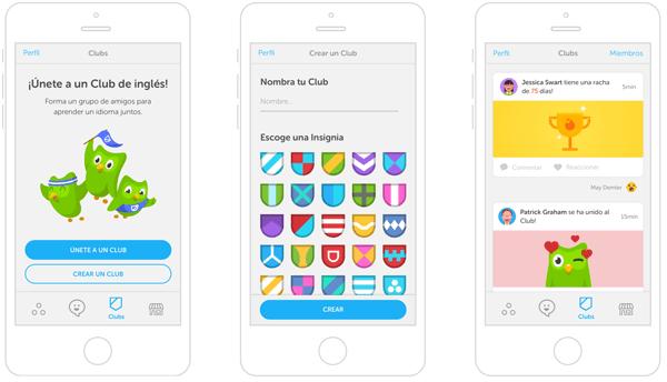 Come creare un account Duolingo spagnolo gratuito e veloce in spagnolo? Guida passo passo 5