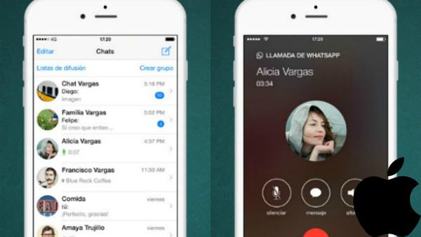 Trucchi per iPhone: diventa un esperto con questi suggerimenti e suggerimenti segreti da iOS - Elenco 2019 12