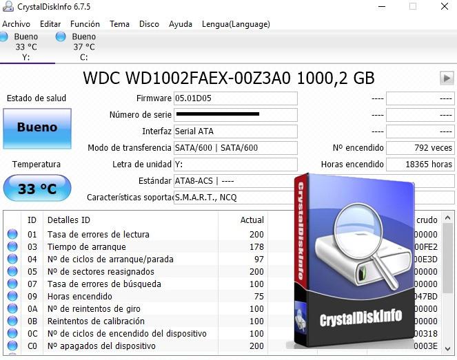 Come riparare un disco rigido danneggiato o rischiare di non avviarsi su Windows o MacOS? Guida passo passo 7