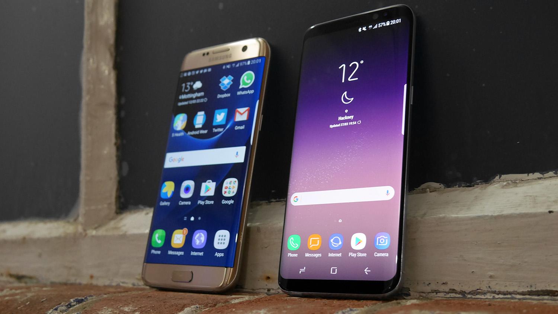 Qual è il miglior Samsung Galaxy sul mercato 1