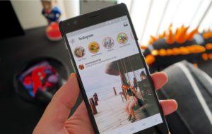 Qual è il giorno migliore per caricare foto o storie su Instagram 14