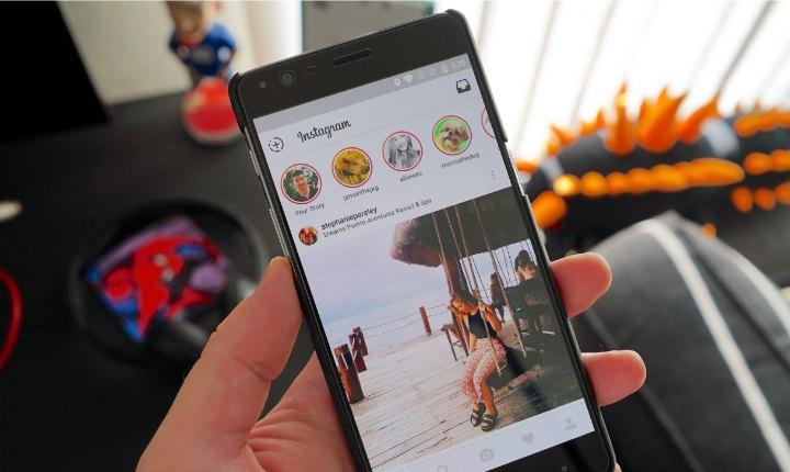 Qual è il giorno migliore per caricare foto o storie su Instagram 1