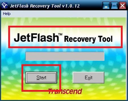 Come rimuovere la protezione da scrittura da un'unità flash USB protetta da scrittura? Guida passo passo 24