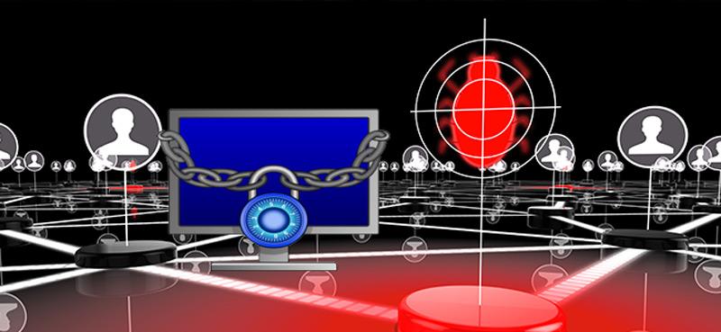 Quali sono i migliori antispyware e antimalware gratuiti ea pagamento? Elenco 2019 1