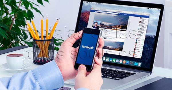 Quali sono i vantaggi e gli svantaggi dell'utilizzo dei social network per uso professionale e aziendale? 3