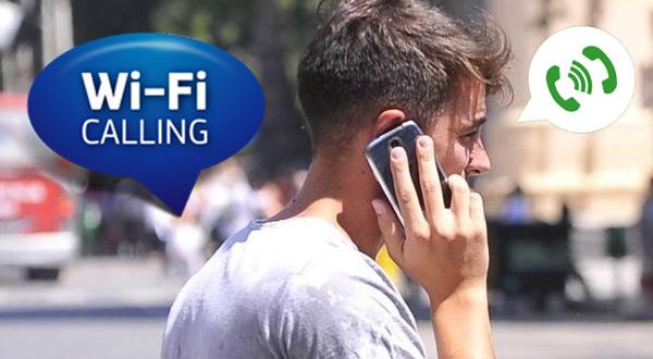 Come effettuare chiamate gratuite tramite WiFi da qualsiasi dispositivo? Guida passo passo 1