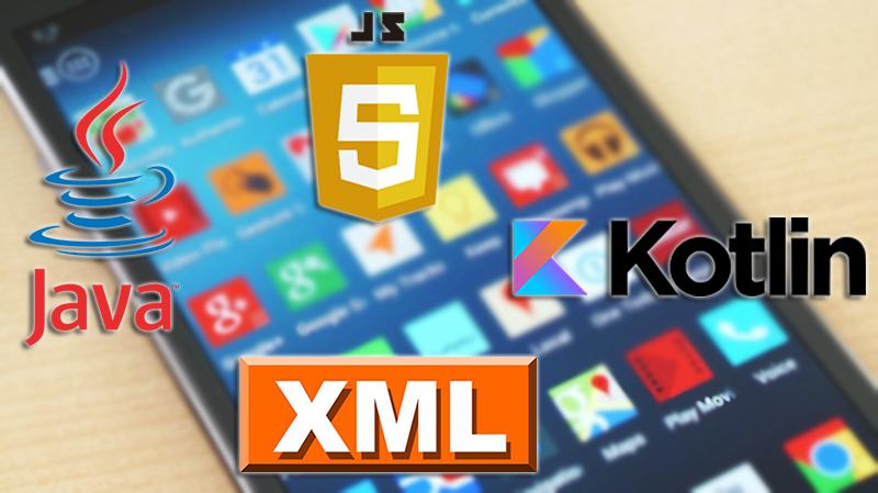 Quali sono gli strumenti migliori per gli sviluppatori di applicazioni Android? Elenco 2019 1