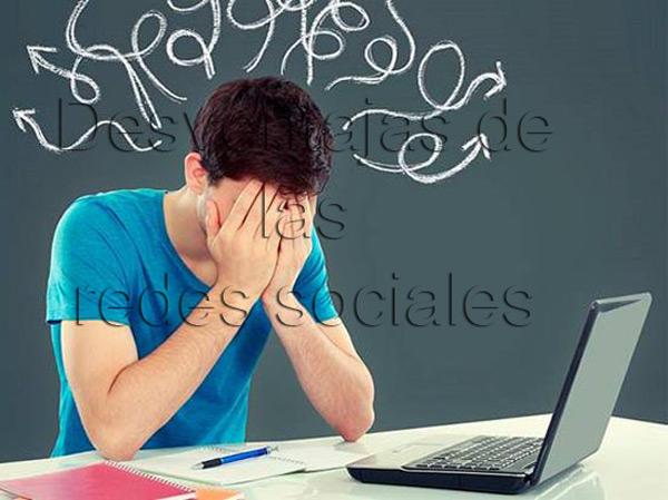 Quali sono i vantaggi e gli svantaggi dell'utilizzo dei social network per uso professionale e aziendale? 4