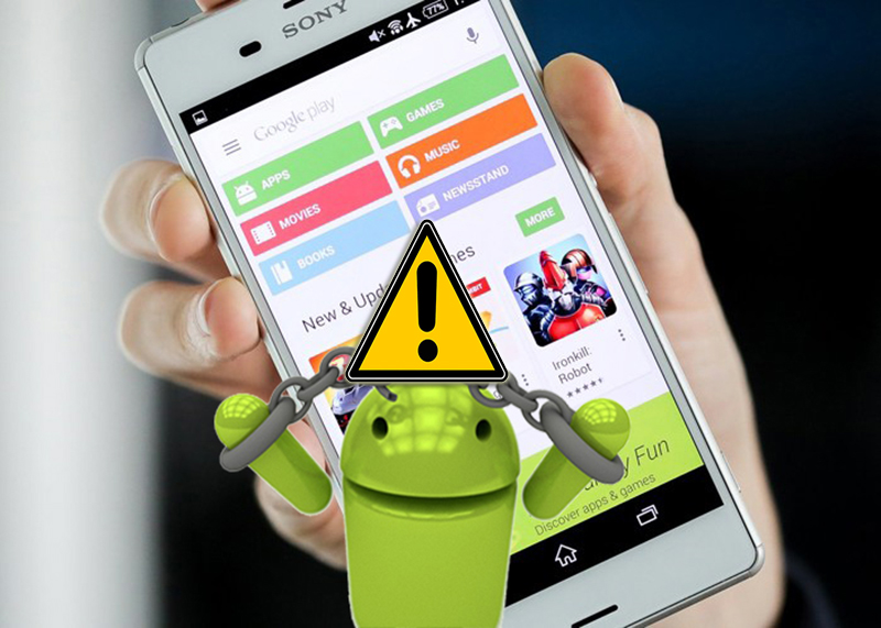 Quali sono le migliori applicazioni Root su Android per sfruttare al massimo il tuo smartphone? Elenco 2019 2