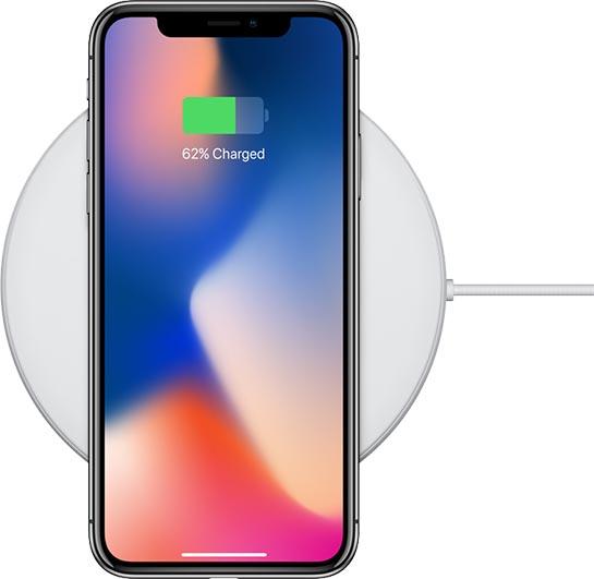 Quanto dura la batteria del nuovo iPhone X. 1
