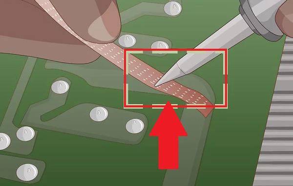 Come riparare le cuffie che hanno smesso di suonare? Guida passo passo 20