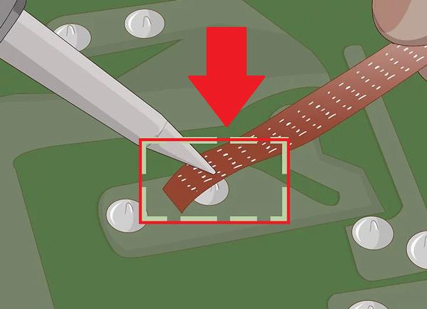 Come riparare le cuffie che hanno smesso di suonare? Guida passo passo 21