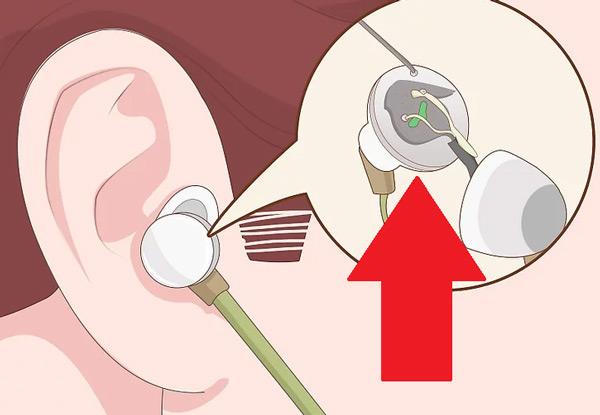 Come riparare le cuffie che hanno smesso di suonare? Guida passo passo 16
