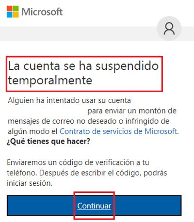Come accedere a Microsoft Outlook in spagnolo in modo facile e veloce? Guida passo passo 14