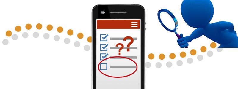 Come migliorare la sicurezza del tuo telefono Android? Guida passo passo 5