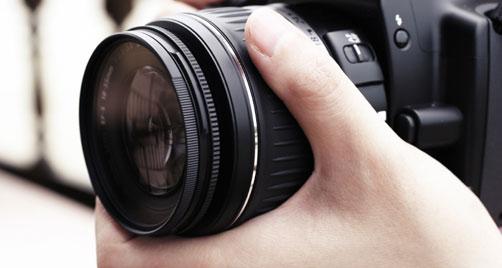 Fotografia mobile, errori che dovresti evitare 1