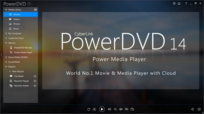 Estensione .MKV Cosa sono e come si gioca a questo tipo di formati video? 14