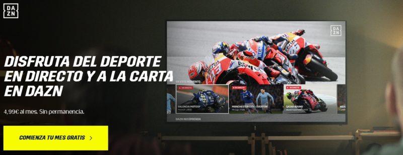 VOD: Che cos'è Video On Demand, quali sono i suoi vantaggi e i migliori fornitori di servizi? 11