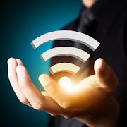 Come sapere se Internet viene rubato via WiFi facilmente e rapidamente? Guida passo passo 10