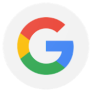 Come attivare e utilizzare Voice Search Assistant «OK Google»? Guida passo passo 3