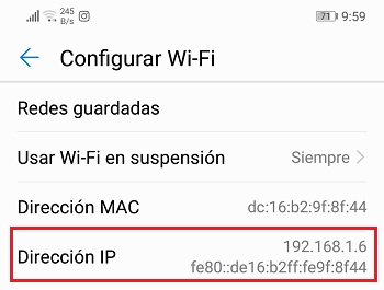 Come configurare una rete per utilizzare il DNS pubblico di Google? Guida passo passo 10